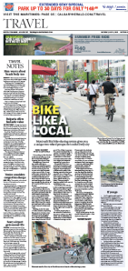 Montreal-Bike-Herald